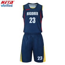 2019 custaom team <span class=keywords><strong>basketball</strong></span> jersey großhandel mit ihrem eigenen <span class=keywords><strong>design</strong></span> reversible <span class=keywords><strong>basketball</strong></span> uniform jersey <span class=keywords><strong>basketball</strong></span> custom