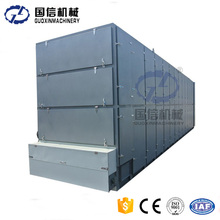 Industrail Food Dryer Machine /Vegetable Drying Machine/Fruit Dry Oven