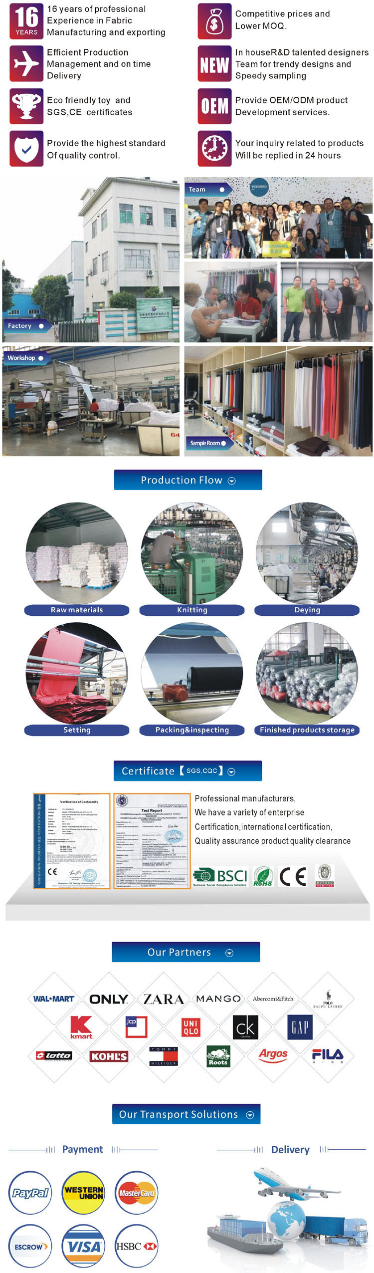 WANGT proveedor de China textil suave 100% poliéster servidumbre sherpa shu tela de terciopelo
