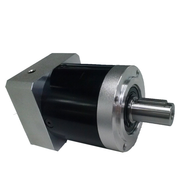 Gear reducer stepper motor with planetary gearbox buy for Stepper motor gear box