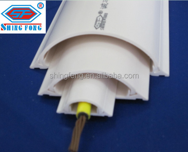 Singapore Electrical Wire Casing Pvc Buy Pvc Plastic