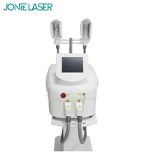 Fat freezing liposuction machine fat removal machine body slimming cryo back fat weight loss