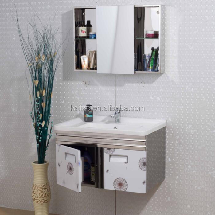Cheap Single Bathroom Vanity, Cheap Single Bathroom Vanity Suppliers And  Manufacturers At Alibaba.com