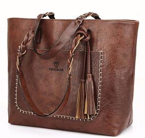 64eed451fa cz18053c Elegant ladies bags handbags women famous brands pu casual tote  wholesale vintage leather handbags