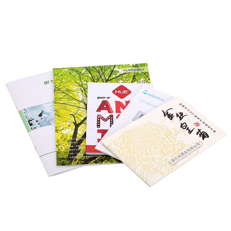 professional booklet wholesale booklet suppliers alibaba
