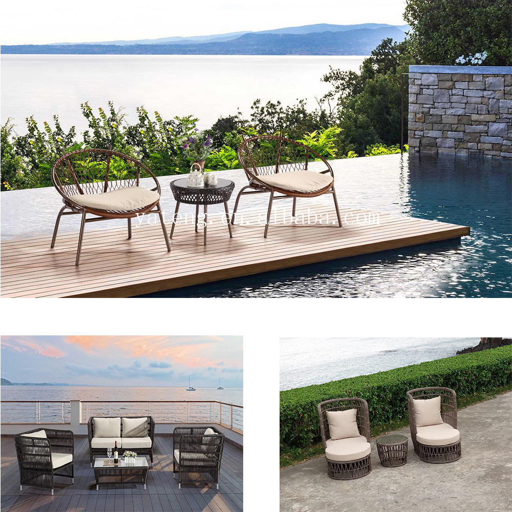 Egg Shaped Patio Furniture, Egg Shaped Patio Furniture Suppliers And  Manufacturers At Alibaba.com