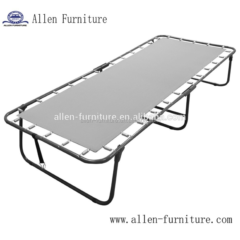 space saving bed frame space saving bed frame suppliers and manufacturers at alibabacom cheap space saving furniture