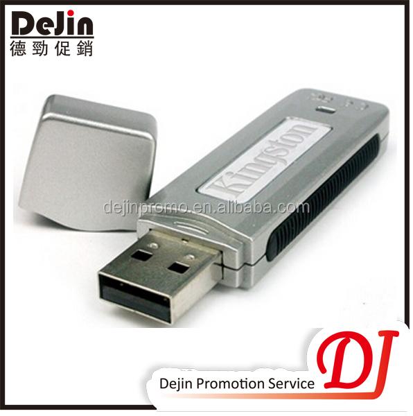 Flash disk драйвер скачать
