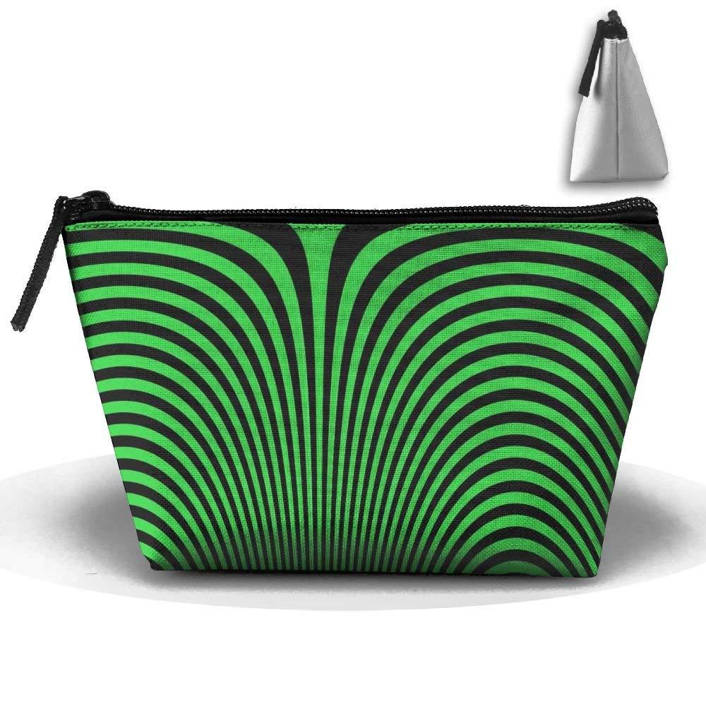 0a480b1bd5a4 Cheap Bag Illusion, find Bag Illusion deals on line at Alibaba.com