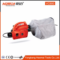 excellent quality best Selling vacum dry steam cleaner