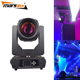 Double Prism 330W 17r Sharpy Beam Spot Wash 3 in 1 350w Moving Head Light Price