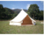 Luxury Camping & Glamping Tent