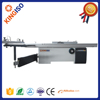 Good Performance Precision Sliding Table Panel Saw With Low Price