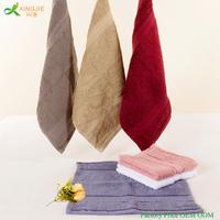 wholesale chocolate brown hand towels in bulk