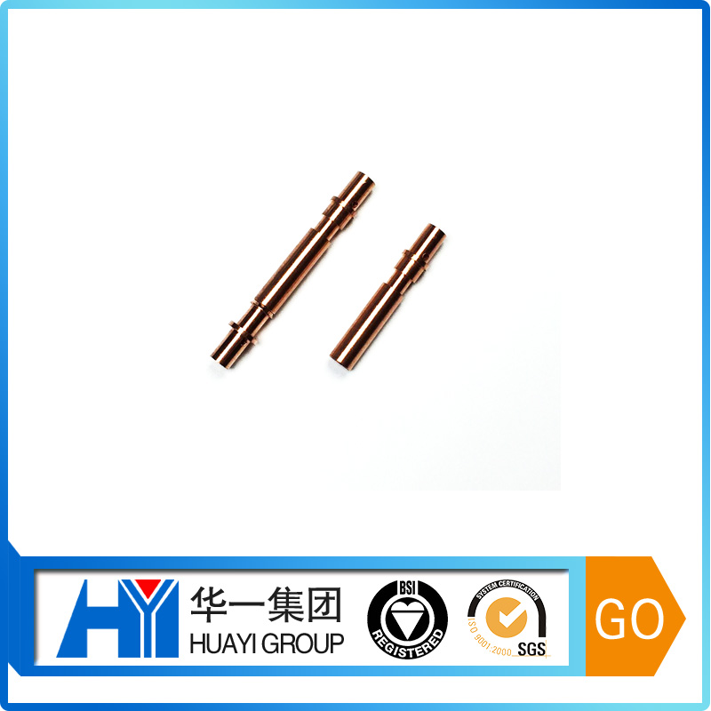 High Demand RF Connector with OEM/ODM Service