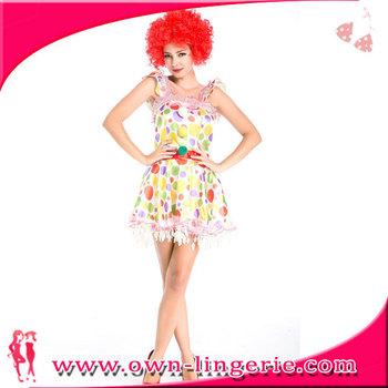 New Arrival Hot Plus Size Disco Costumes Buy Disco Costumesplus