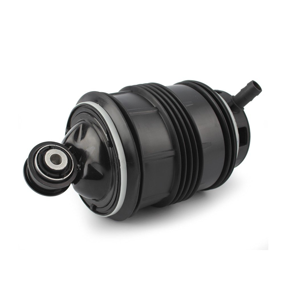 Cheap Airbag Suspension, find Airbag Suspension deals on line at