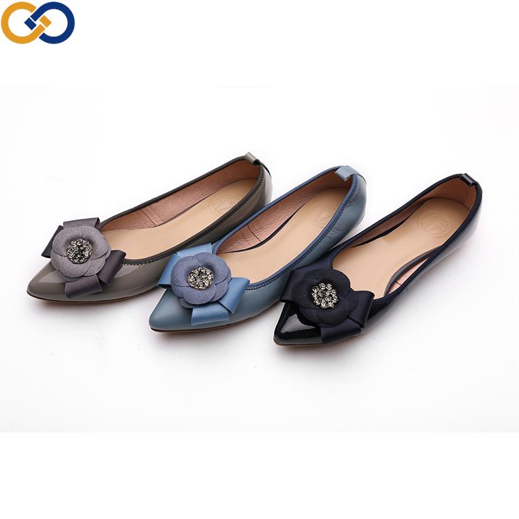 Good Fashion Quality Flat Shoes Ladies wwUqrfxzn