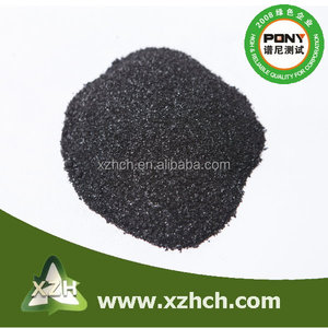 Shenyang Super Potassium Humate Price For Agriculture