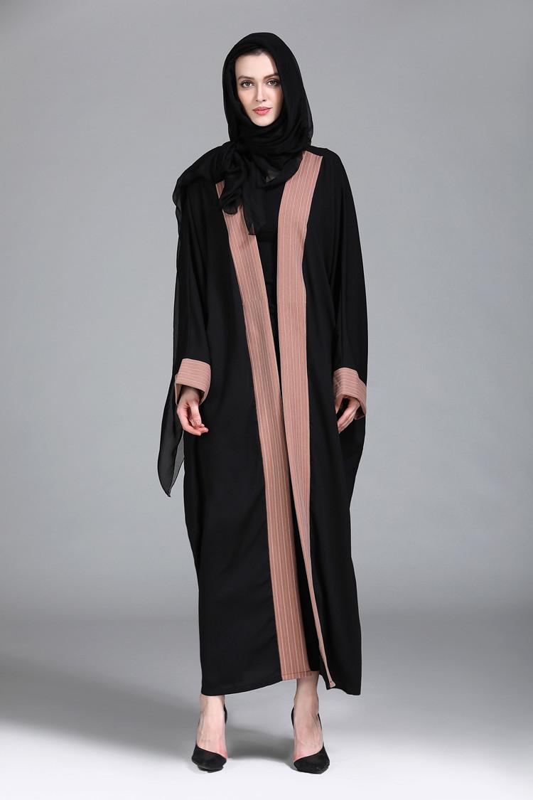 turkse kleding online