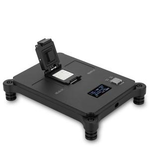 New Ic Lta301n Wholesale, Ic Suppliers - Alibaba