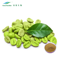 Top Selling Wholesale Green Coffee Bean Price , Green Coffee Bean Extract Diet , Green Coffee Bean Powder