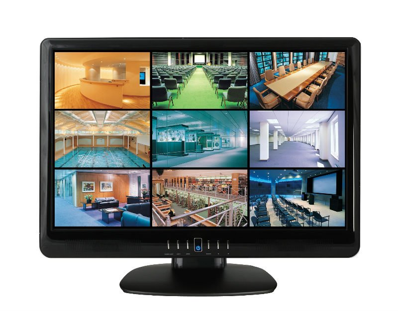 Index furthermore 279 further Honeywell Security Cameras Reviews also System Sensor Scr in addition Cat5e Poe Wiring Diagram. on cctv camera sensor