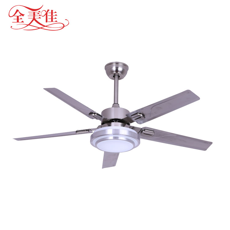 decorative ceiling fan with lamp