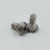 Tools with titanium titanium wood screw titanium wheel screw