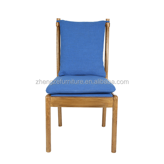 Antique Chair Parts, Antique Chair Parts Suppliers and Manufacturers at  Alibaba.com - Antique Chair Parts, Antique Chair Parts Suppliers And Manufacturers