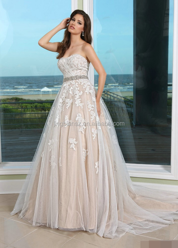 Evening dress malaysia property