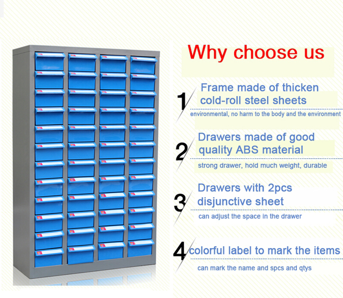 Storage Cabinet Jpg 48 Drawers Spare Parts Cabinet02