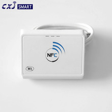 Draadloze android contactloze nfc bluetooth <span class=keywords><strong>kaart</strong></span> <span class=keywords><strong>skimmer</strong></span>/<span class=keywords><strong>kaart</strong></span> <span class=keywords><strong>skimmer</strong></span> nfc ACR1311
