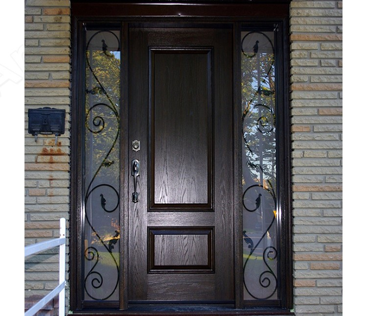 Black oil paint entry doors lowes french doors exterior solid wood black oil paint entry doors lowes french doors exterior solid wood doors eventshaper