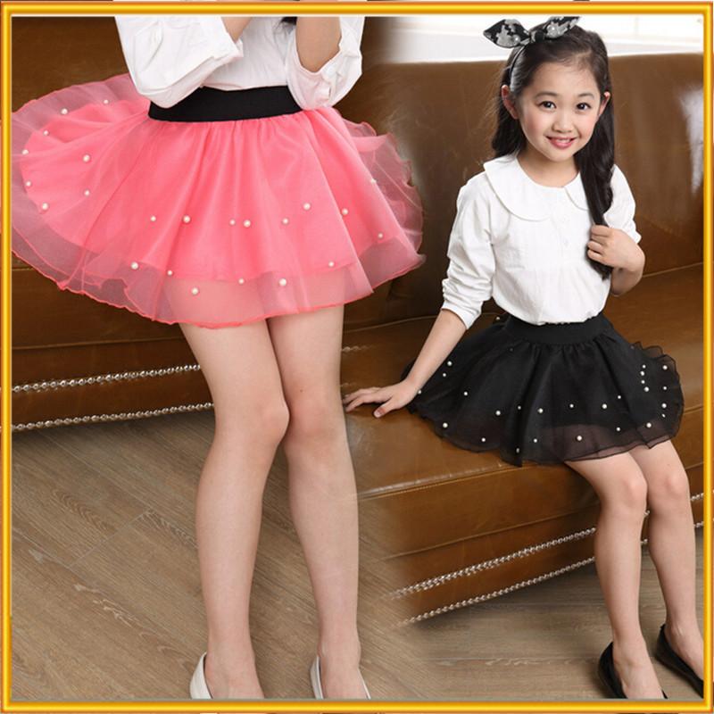 Dance In Short Skirt 82