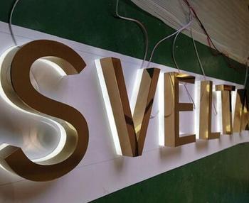 Spiegel Letters Bestellen : Diy sonnenspiegel aus holzstäbchen letters beads