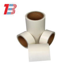 New Product Low Price White 65g-80g Glassine Paper Release Paper