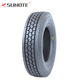 295/75 22.5 11R22.5 285/75R24.5 11R24.5 315/80R22.5 Truck Tires Steer Drive Trailer Position Hot Sale In Usa Markets