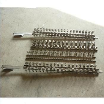 Baoji Tianbang Best Chrome Plating In Usa Titanium Anodizing Rack For  Electrolysis(iso Factory) - Buy Titanium Anodizing Rack,Best Chrome Plating  In
