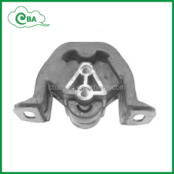 Auto Parts Supplier 06 84 669 06 84 659 90 495169 Engine Mount For ...