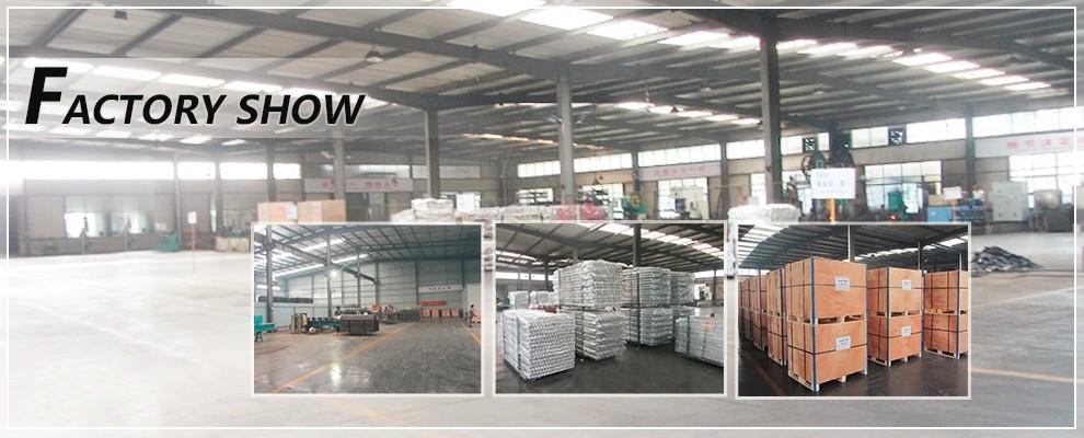 Construction Scaffolding Steel plank