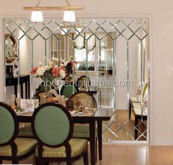 Large decorative wall mirror with art glass.png 350x350 Résultat Supérieur 16 Unique Grand Miroir Mural Decoratif Pic 2017 Iqt4