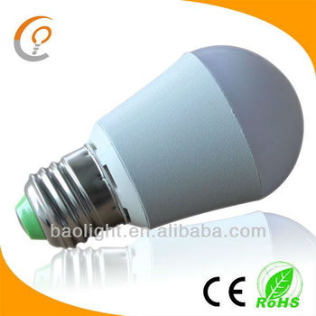 Dimmable Led Bulb 7w,Dimmable Led Bulbs 7w E27,7w Dimmable Led ...
