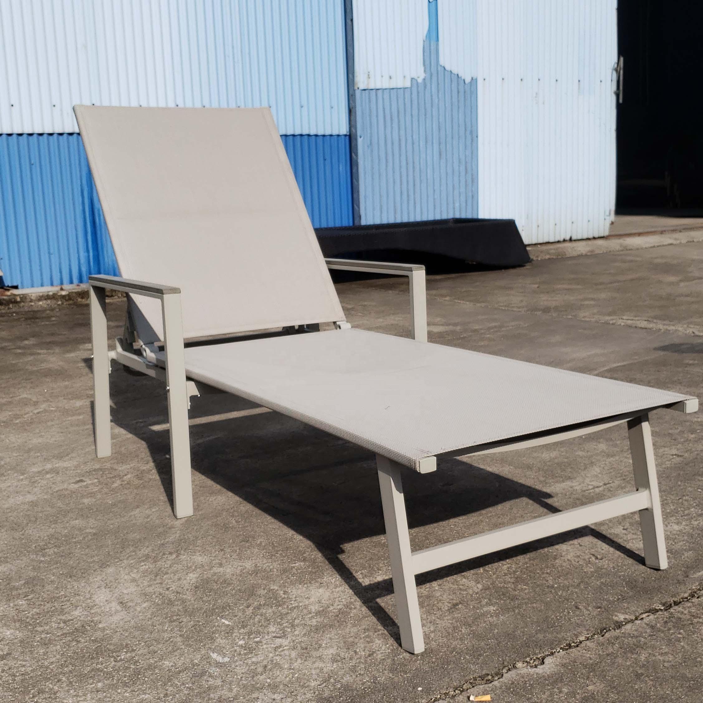 Venta Al Por Mayor Muebles De Terraza Baratos Compre Online