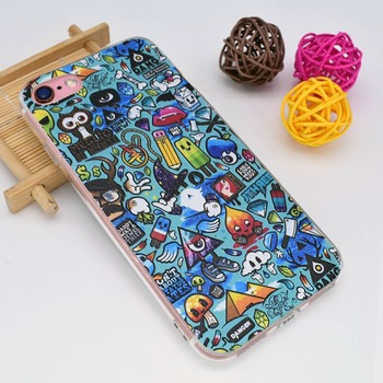 designer fashion 3e10d 4b33f Make Your Own Brand Custom Phone Cases,Customize Your Own Cell Phone ...