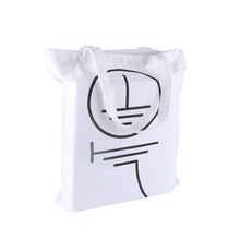 Personalizzato eco friendly <span class=keywords><strong>promo</strong></span> tyvek borsa