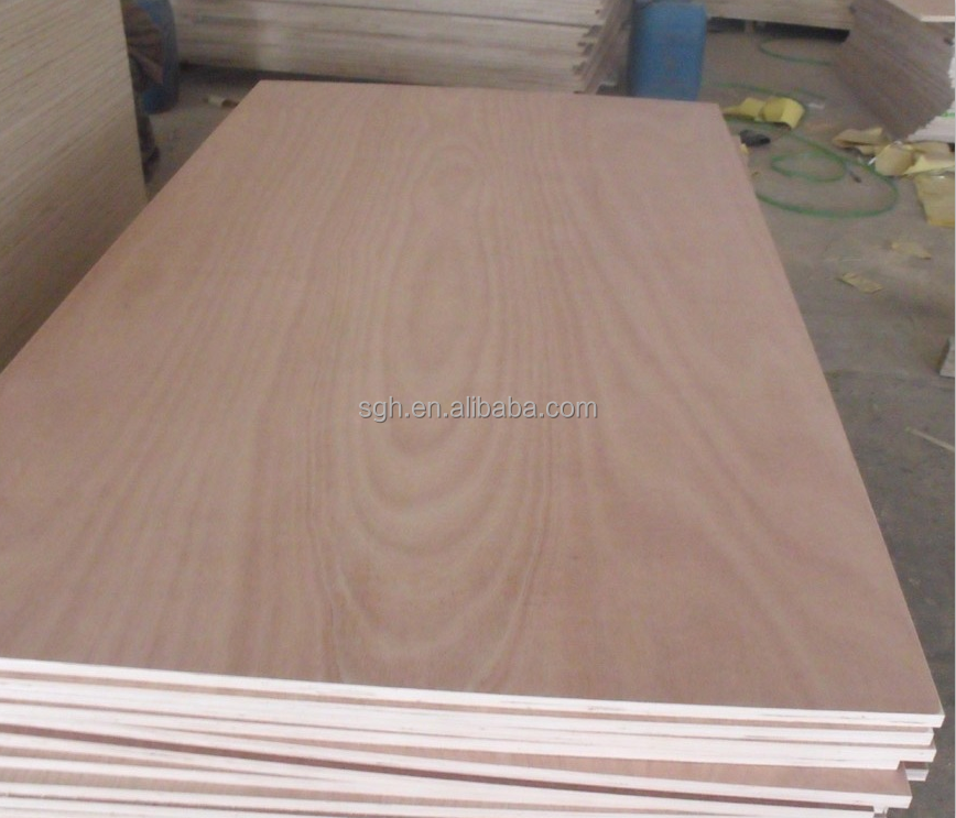 Awesome Pine Plywood Price 9mm 12mm 15mm 18mm, Pine Plywood Price 9mm 12mm 15mm  18mm Suppliers And Manufacturers At Alibaba.com
