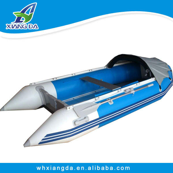 China popular best outboard motor for inflatable boat for Buy boat motors online