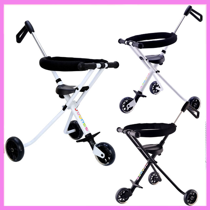 online kaufen gro handel three wheel baby prams aus china. Black Bedroom Furniture Sets. Home Design Ideas