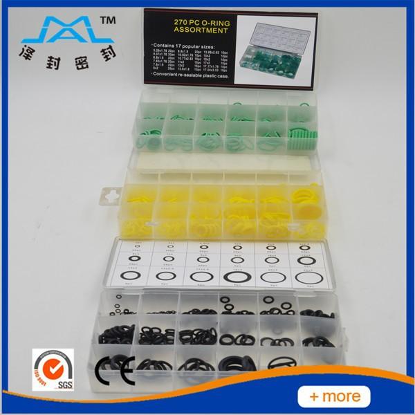 Viton O Ring Box Wholesale, Box Suppliers - Alibaba